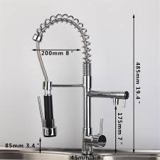 Inexpensive Kitchen Faucets Online Get Cheap Kitchen Mixer Tap Aliexpresscom Alibaba Group