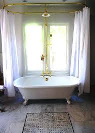 claw foot bathtub antique claw foot bathtub best small full bath ideas images on clawfoot bathtub