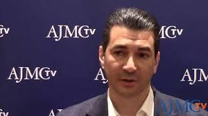dr scott gottlieb worries about more fda regulation in diagnostic dr scott gottlieb worries about more fda regulation in diagnostic testing