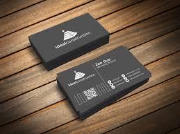 50 Free Premium Business Card Mockup Psd Download Layerbag