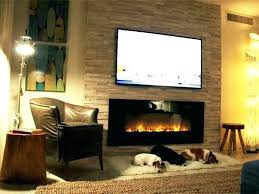 fake fireplace ideas images modern fake fireplace fake fireplace ideas modern fake electric fireplace fake fireplace fake fireplace ideas