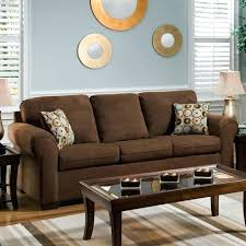 new throw pillows for dark brown sofa com with accent design household pertaining to couch yellow elegant brown couch