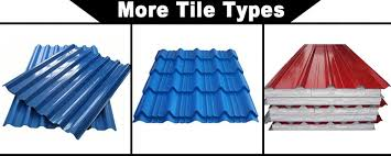 color galvanized steel corrugated roof panel corrugated steel roofing sheets