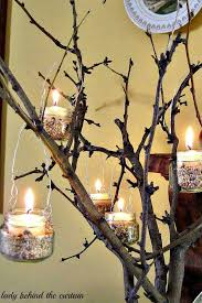 rustic tree branch chandeliers 27