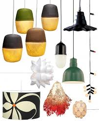 inexpensive pendant lighting. [images Above Inexpensive Pendant Lighting I