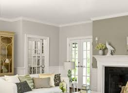 dining room two tone paint ideas. Two Tone Paint Ideas For Cars Dining Room O