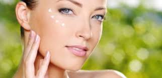 make your makeup last all day without primer makeup daily make makeup last all day 8 amazing tips on how to get rid of dark circles under eyes