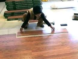 how to strip linoleum floors removing flooring re wood remove from concrete solvent r floor glued