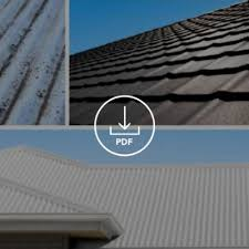 roof care maintenance guide