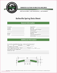accounting spreadsheet templates for small business accounting spreadsheet templates for small business business
