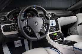 2018 maserati quattroporte interior. contemporary interior 2018 maserati granturismo interior inside maserati quattroporte interior g