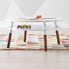 modern kids furniture. Jasper Modern Small Kids Table Furniture