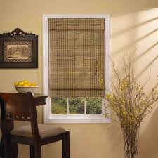 bamboo window blinds. Roller Blinds For Patio Doors Window Sliding Door Curtains Plantation Shutters Bamboo