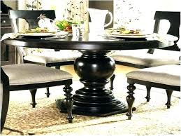 round wood dining table big round dining table large round wooden table incredible large round dining round wood dining table