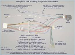 wiring diagram for jvc car stereo altaoakridge com jvc car stereo wire colors at Jvc Car Audio Wire Color