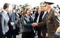Image result for husband of victorial nuland