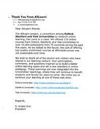 Oxford University Cover Letter Templates Cover Letter