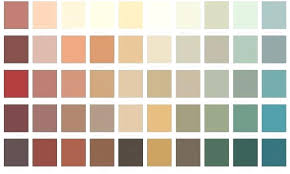 Arborcoat Solid Stain Color Chart Benjamin Moore Solid Stain Colors Firstbabycare Co