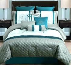 gorgeous duvet covers queen duvet covers s twin queen size bedding sets canada duvet covers queen
