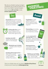 Health - Week Mental weareoca Awareness