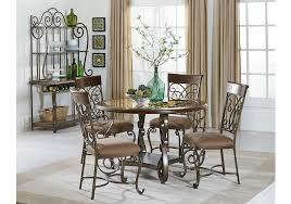 badcock furniture dining room sets. perfect furniture bombay_dining_room with badcock furniture dining room sets o