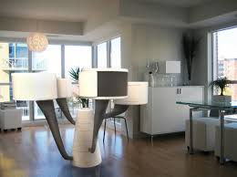 unique kitchen furniture. Unique And Innovative Kitchen Concepts Ideas : Breathtaking Modern Appliances Design With White Furniture