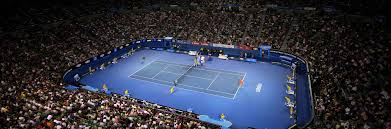 2018 volvo open tennis. modren tennis australianopen in 2018 volvo open tennis