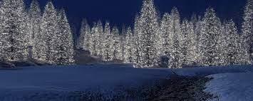Christmas Dual Monitor Wallpaper posted ...