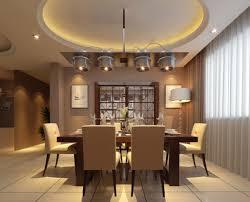 Dining Room Recessed Lighting Glamorous Decor Ideas Pjamteencom - Track lighting dining room