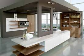 Creative Kitchen Design Design Custom Decorating Design