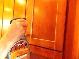 cleaning wood furniture naturally how to clean old wood furniture large size of cabinets kitchen cabinet