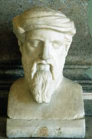 historical figures who or not have existed lists pythagoras