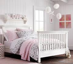 Larkin Crib Full Bed Conversion Kit
