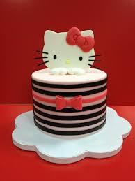 Birthday Cake Design Ideas Professional Made Cakesyum Hello