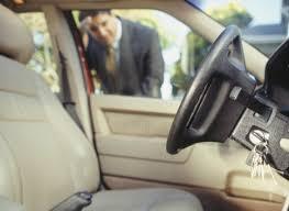 automotive locksmith. Automotive Locksmith, Car Key Replacement, Unlock Locksmith