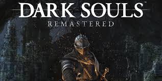 Raft Steam Charts Aktuelle Steam Charts Pubg Von Darks Souls Remastered Vom
