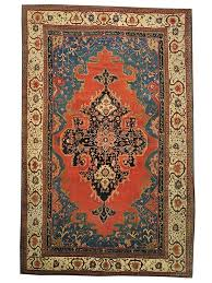 antique persian rugs in new york