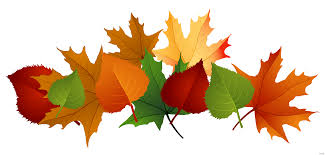 Image result for fall clipart free