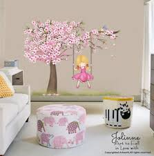 wall stickers for baby room ebay