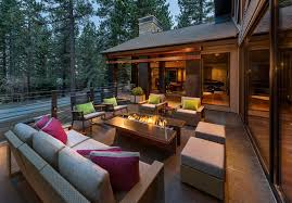 outdoor spaces designrulz 5 outdoor spaces designrulz 4 architecture awesome modern outdoor patio design idea
