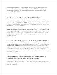 Powerpoint Calendar Template Cool Powerpoint Agenda Template Appointment Calendar Style Agenda