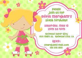 birthday party invitations templates invitations ideas birthday party invitations templates