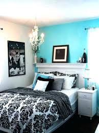 Blue And Grey Walls Blue And Grey Bedroom Blue And Gray Bedroom Walls Grey  And Blue . Blue And Grey ...