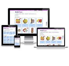 Ecommerce Web Design Malaysia Ecommerce Website Package Malaysia Modern Web Design