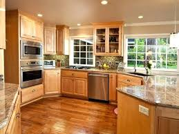 cabinet refinishing bes rusic wih best paint contra costa county painting