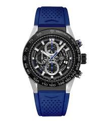 watches for men buy men s watch online tag heuer uk tag heuer carrera
