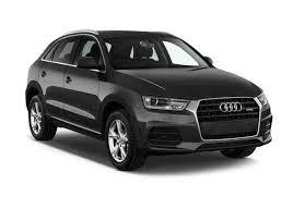 2018 audi lease. Unique Audi 2016audiq3leasespecial Intended 2018 Audi Lease 2