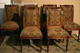 high end furniture resale atlanta marvelous dining room chairs used second hand dining room tables dining room chairs used inspiring best high end used furniture nyc high end used furniture near me 750x500