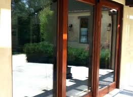 cost to replace french doors cost to install french patio doors glass door patio doors patio cost to replace french doors