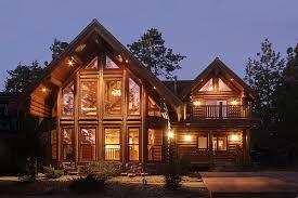 log home designers. log cabin home designs - ideas design designers